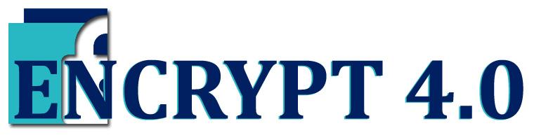 Encrypt_40_logo_whitebg